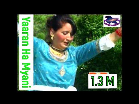 Xxx Mp4 Kashmiri Dance Song Yaaran Ha Mey Kernam Bewafai Dilshada Begam 3gp Sex