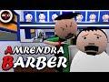 Download Video Download MAKE JOKE OF ||MJO|| - AMRENDRA BARBER 3GP MP4 FLV