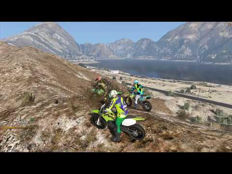 Xxx Mp4 DOJ Cops Role Play Live Dirt Bikes Challenges Criminal 3gp Sex
