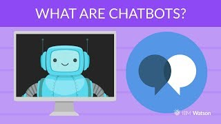 What Are Chatbots? - Explained [Build Your Own Chatbot]