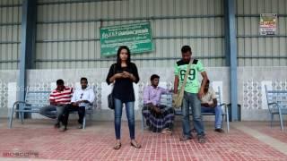 Swathi - Must watch | Tamil Short Film | Bioscope
