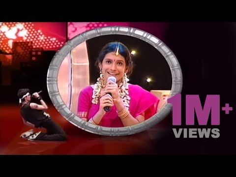Xxx Mp4 Confident Star Singer Keerthana Melody Round 3gp Sex
