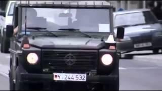 Primeira Guerra Mundial  BBC - 1 º Capítulo - Às Armas! - Legendado - Documentário