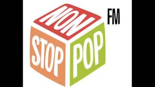 GTA V Radio [Non-Stop-Pop FM] Bobby Brown – On Our Own