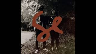 Sylvan Esso - There Are Many Ways to Say I Love You