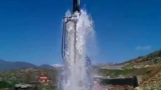 Shiva Tubewells- Borewell Drilling Dehradun