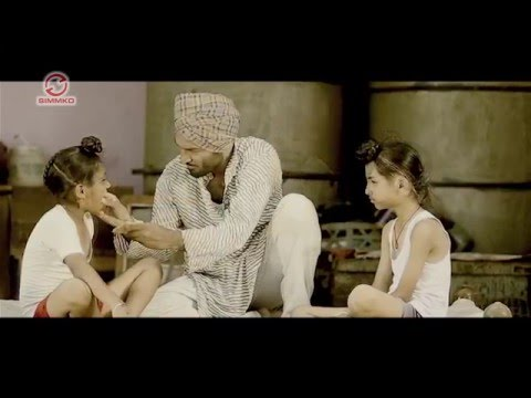 Hit Punjabi New Song 2016 | Bapu | Satveer Singh | Official HD Full Video