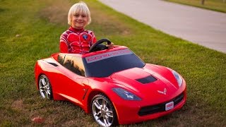 Funny Babies Vehicles And Toddlers Compilation HD 720p 2016 - Fun Society