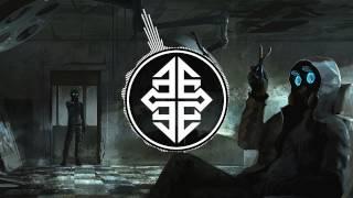 X-Pander & Zyprus - Legendary [HQ Original]