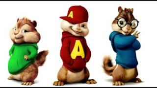 Hasta El Amanecer - Adexe & Nau (Nicky Jam Cover) (Alvin y las ardillas)