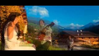Tu Mere Dost Hai From Yuvraaj HD 720p {Katrina Kaif_ Salman Khan}.mp4