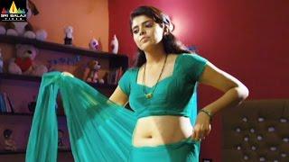 Love You Bangaram Movie Scenes | Shravya and Rahul about Photos | Sri Balaji Video