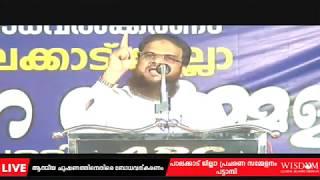rahmathullah qasimi 2017 shia agent- hussain salafi