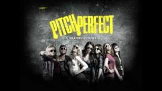 Cups(You're Gonna Miss Me When I'm Gone) Anna Kendrick - Lyrics [Pitch Perfect Soundtrack]
