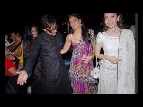 Xxx Mp4 Karena Kapur Family Photo Kareena Kapoor Family 3gp Sex