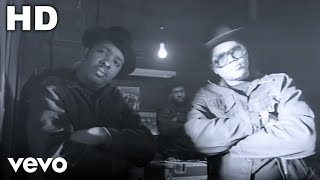 RUN-DMC, Jason Nevins - It's Like That
