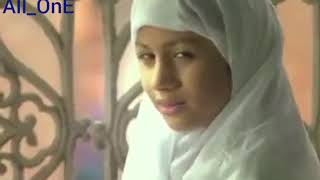 Ranjhana movie last 2 minutes dialogue||very_ emotional||