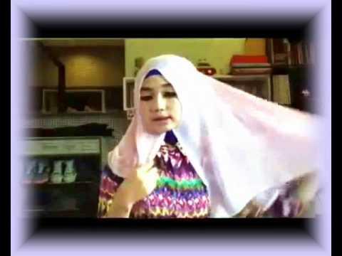 xxx Videos Hijabers modern WOW Beauty !!