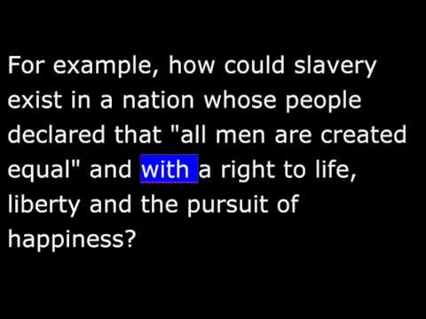 watch American History - Part 001 - Overview -