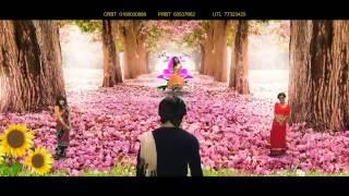 Yo mann ma hamesha-shree 5 Ambare nepali movie