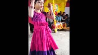 Sazzad Biye Dance Nusrat & Sayonti