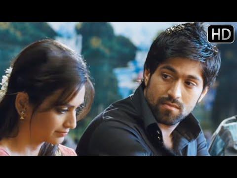 Xxx Mp4 Yash Teases Heroine Googly Kannada Movie Kannada Comedy Scene 42 Yash Kruthi Karabanda 3gp Sex