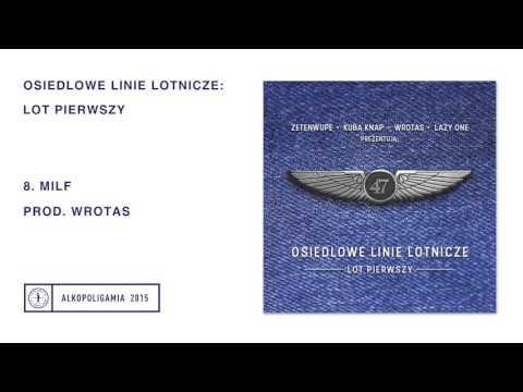 Xxx Mp4 Osiedlowe Linie Lotnicze MILF Prod Wrotas 3gp Sex