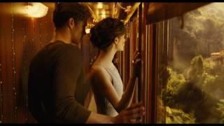 Audrey Tautou - Chanel No. 5 Perfume Commercial Directed By Jean-Pierre Jeunet (Amelie)