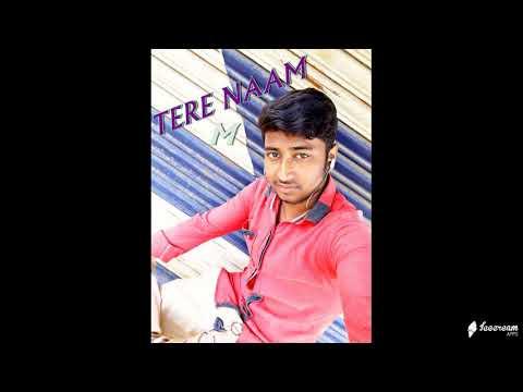 Xxx Mp4 Tere Naam ♥♫♥ Mix By Dj Akash Baharampur Burdwan 3gp Sex