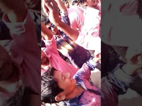 Xxx Mp4 Dance Saraswati Puja Visarjan Suliapada 3 College 3gp Sex