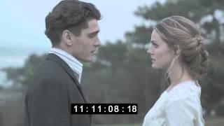 The Kiss - Romantic Scene (original composition).
