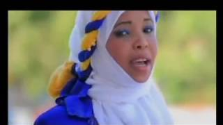 Johayna Abdallah Sote Sawa Official Video