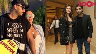 Malaika shares her dream wedding plans with Arjun   Are Tara Sutaria and Aadar Jain dating?