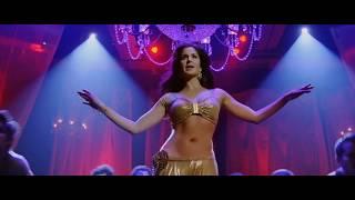 Sheila Ki Jawani MIXED Prem Ratan Dhan Payo  (1080p HD) [FUN]