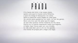 Dase - POGBA (Audio) [#Prada]