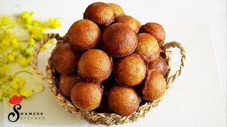 Soft Unniyappam || സോഫ്റ്റ്  ഉണ്ണിയപ്പം || Vishu Special Perfect Uniyappam