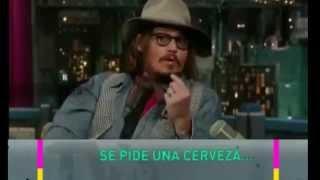 Al Pacino Impersonations - Subtitulado