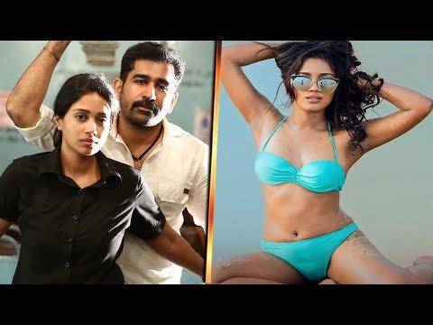Xxx Mp4 NIVETHA PETHURAJ 39 S BIKINI CONTROVERSY Statement Of Nivetha Pethuraj Tamil Hot 3gp Sex