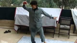 khusra from shabqadar.MP4