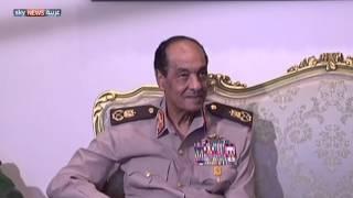 مصر.. الإخوان.. دولة تمكين الجماعة فوق الجميع