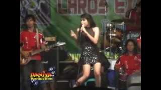 SULIANA LIVE GEMPAR BANGET By Daniya Production Siliragung