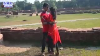 সাকিব খানের একটি অসাধারন গান না দেখলে চরম মিস করবেন