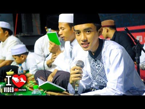 """""""NEW"""" Marhaban Yaa Ramadhan versi indonesia - syubbanul muslimin terbaru"""