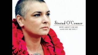 SINEAD O'CONNOR / queen of denmark