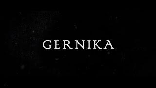 Gernika - Teaser Trailer Abril 2016 VOSE