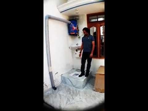 Xxx Mp4 Skill India Toilet 3gp Sex