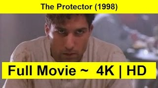 The Protector Full Length 1998