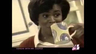 Sigle di sitcom e telefilm americani anni 80/90  - 1° PARTE