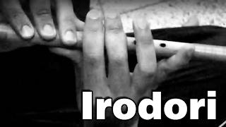 Image Loading..