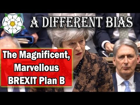 Xxx Mp4 So What Was Theresa May S Brexit Plan B 3gp Sex